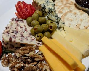 Gourmet Cheese Plate.jpg