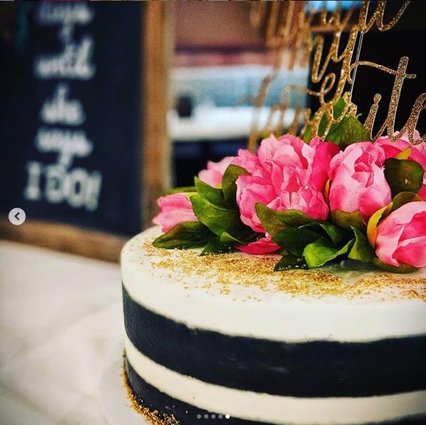 Cake Pic .png