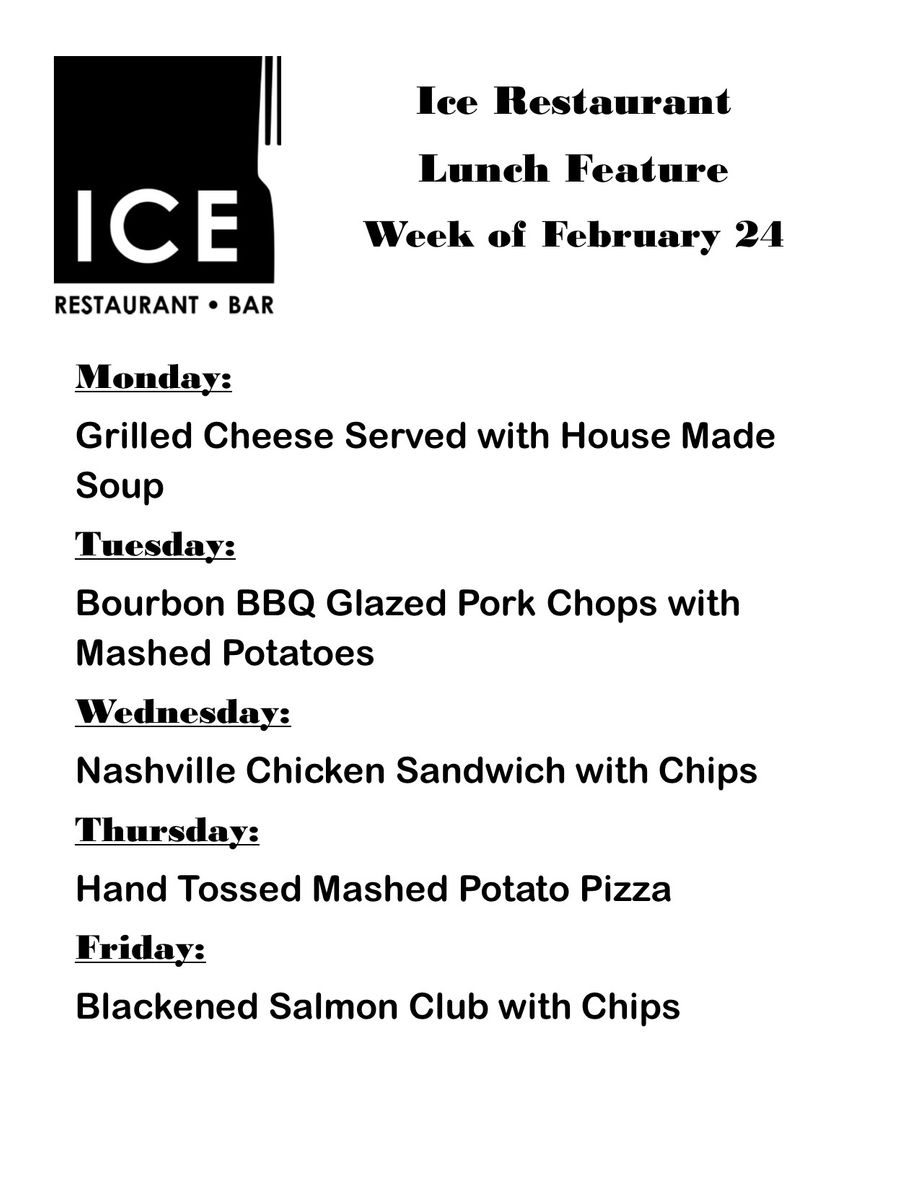 Lunch Feature 2-24-2020.jpg