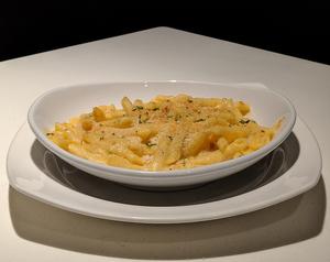 Gourmet Macaroni and Cheese.jpg