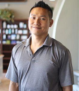 Dr. Key Lam