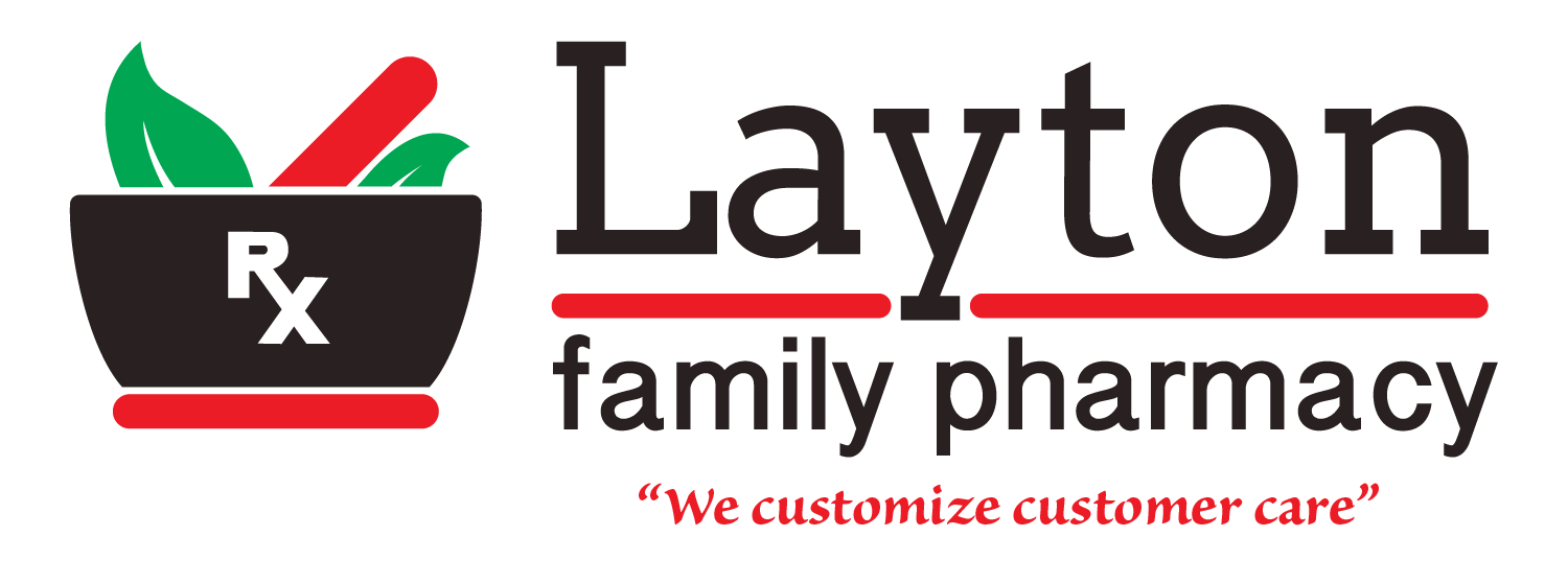 Layton Family Pharmacy