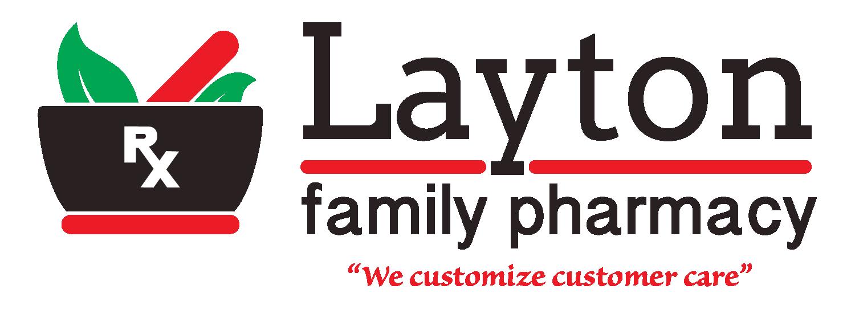 Layton Family Pharmacy