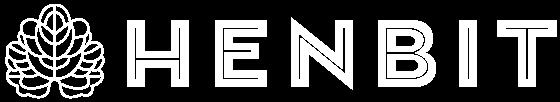 Henbit