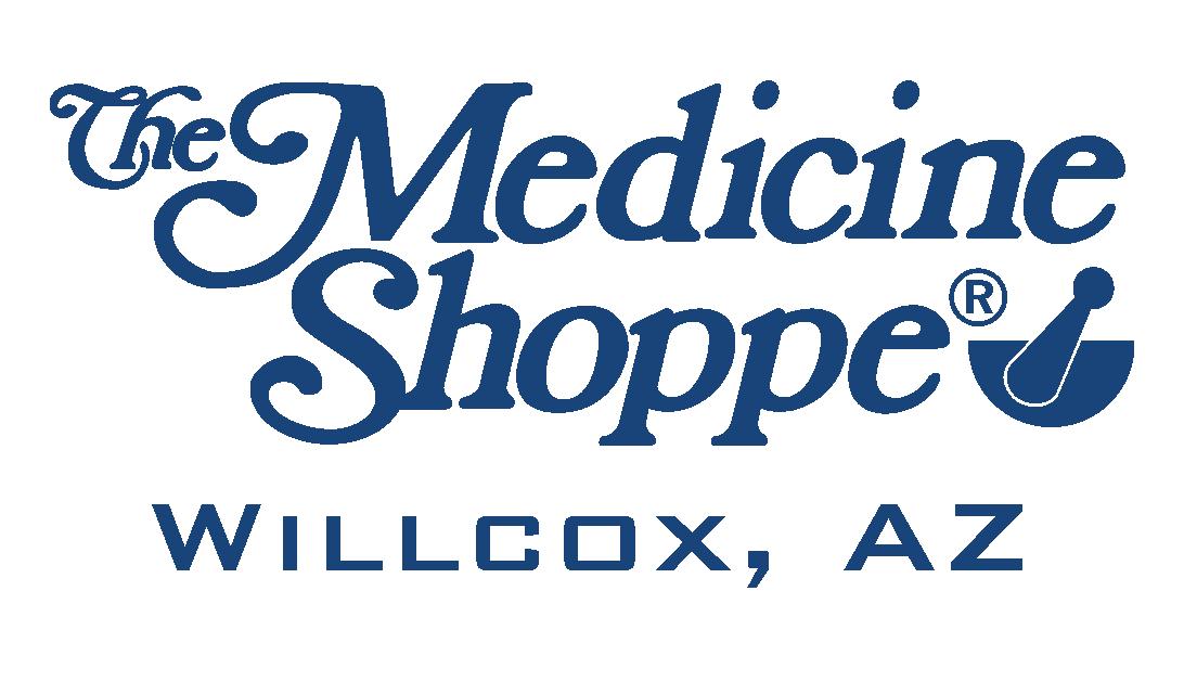 MSI - Willcox