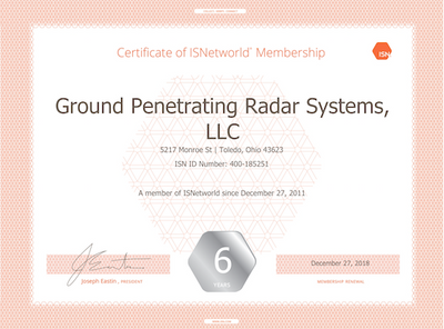 isn-accreditation-certificate.png
