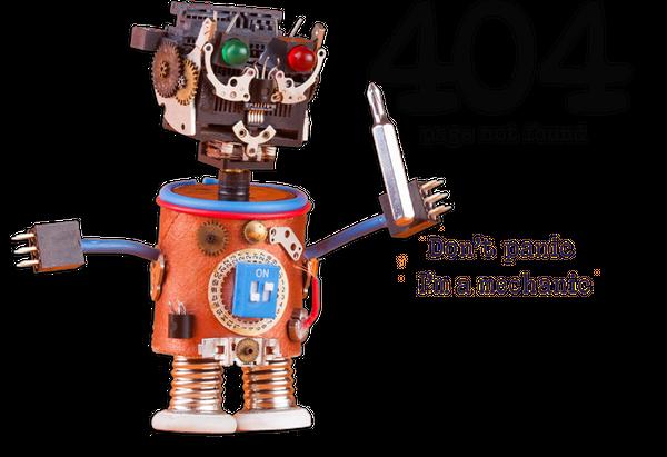 404-error-2.png
