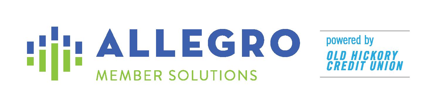 Allegro Member Solutions
