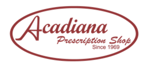 Acadiana Prescription Shop - Logo.png