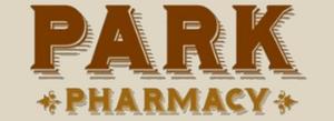 Park Pharmacy - Logo.png