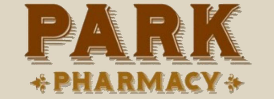 Park Pharmacy - Lafayette