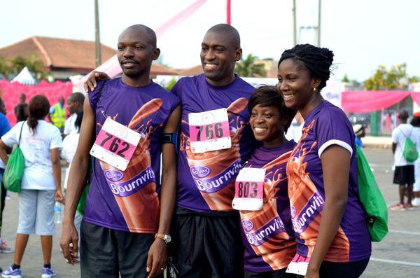 Nigeria_Run:walk2.jpg