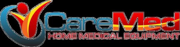 care-med.png