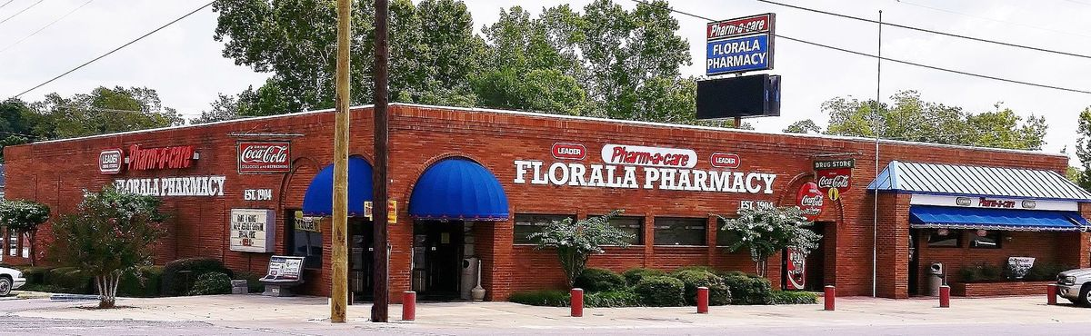 florala-Storefront.jpeg