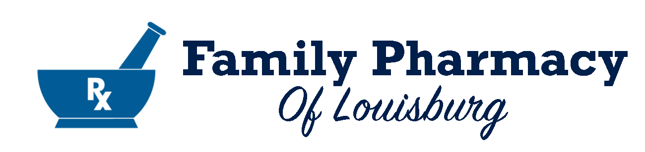 Family Pharmacy Of Louisburg