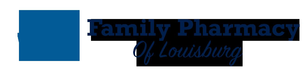 Family Pharmacy Of Louisburg