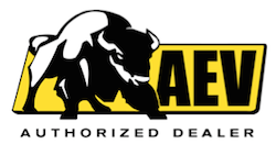 AEV  - American Expedition Vehicles Authorized Dealer in Austin, Texas