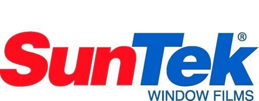SunTek Window Films Dealer in Austin, Texas
