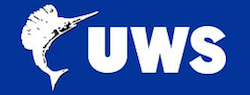 UWS truck tool boxes and utility chests in Austin, Texas