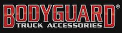 Bodyguard Bumpers Truck Accessories in Austin, Texas