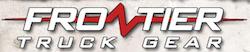 Frontier Truck Gear Bumpers in Austin, Texas