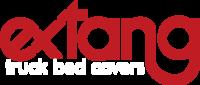 Extang Tonneau Cover Installation in Austin, Texas