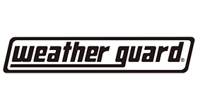 Weather Guard Tool Boxes in Austin, Texas