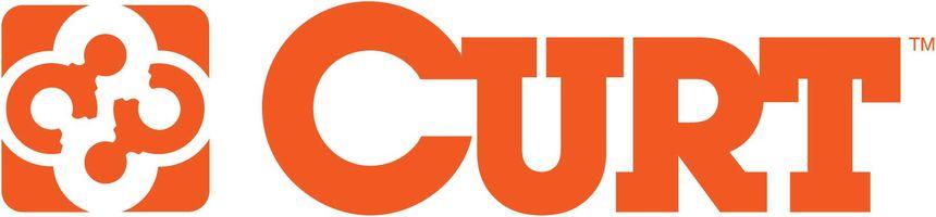 Curt Trailer Hitch Dealer in Austin, Texas