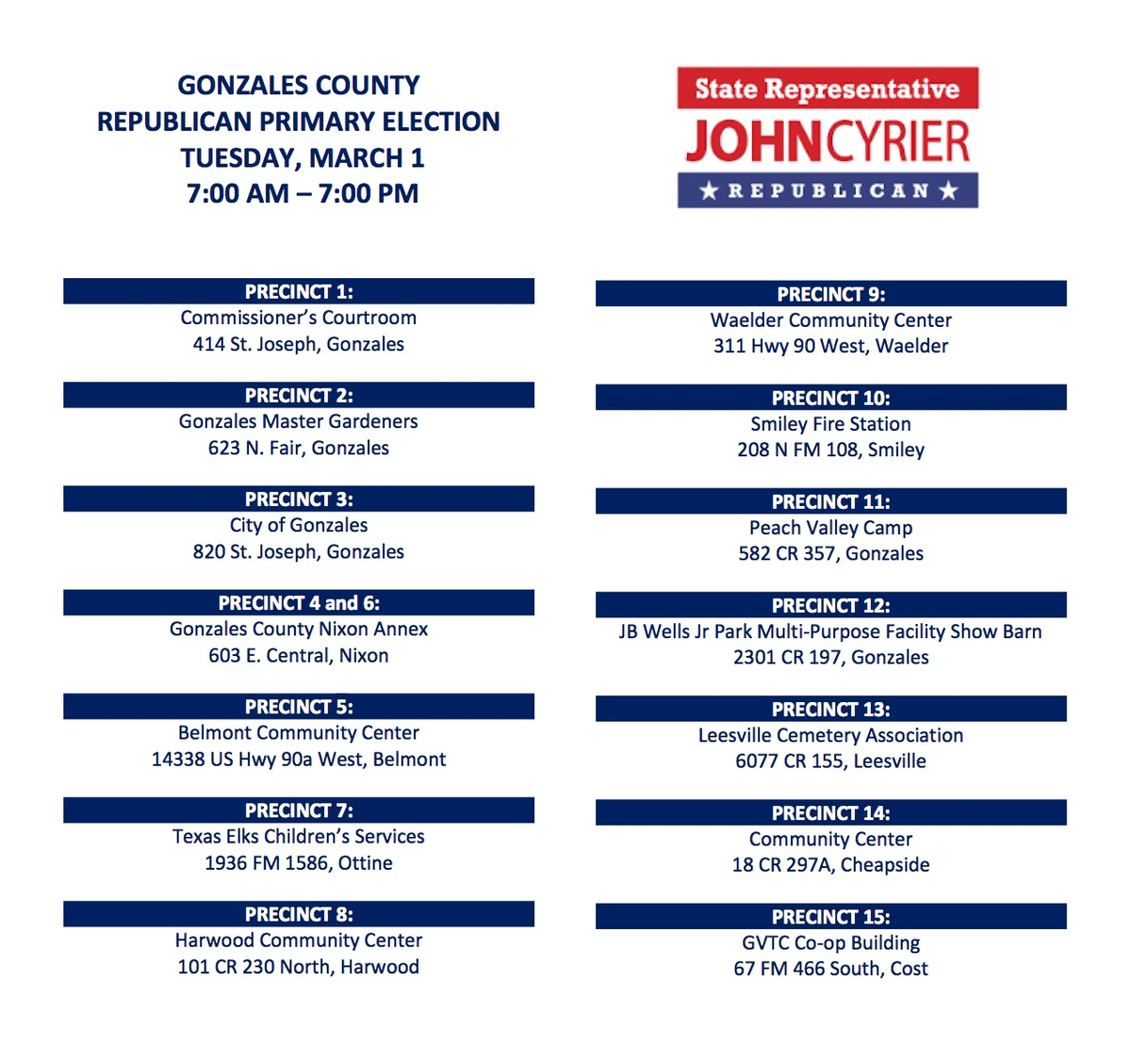 Gonzales County Republican Primary Election 2016 copy.jpg