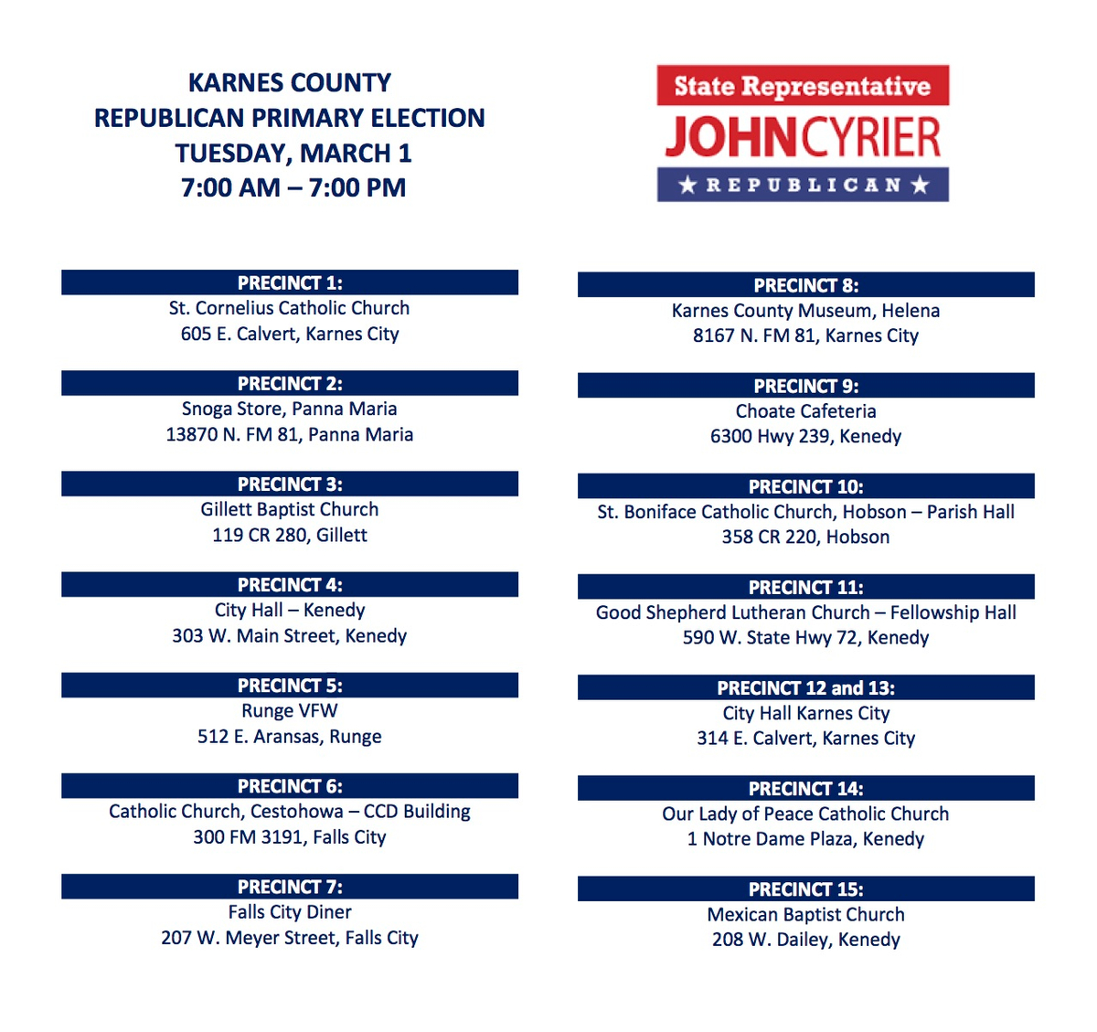 Karnes County Republican Primary Election 2016 copy.jpg