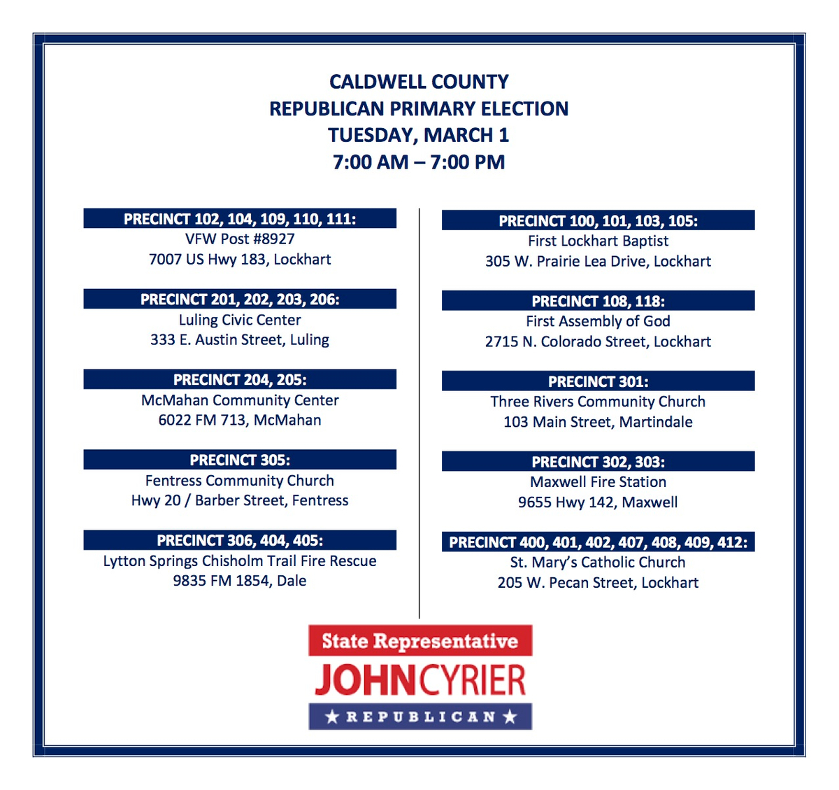 Caldwell County Republican Primary Election 2016 copy.jpg