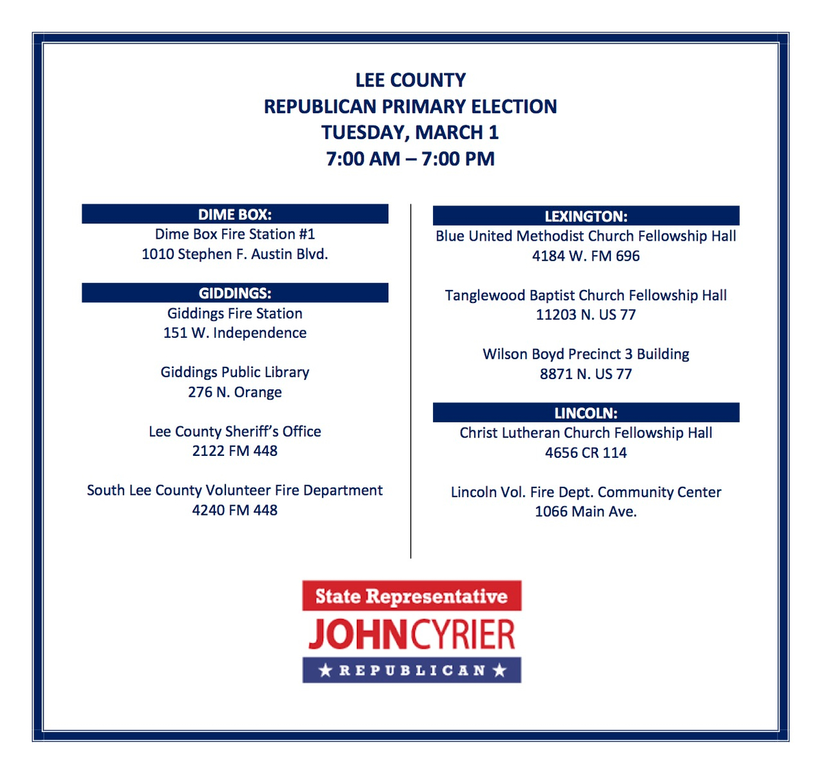 Lee County Republican Primary Election 2016 copy.jpg