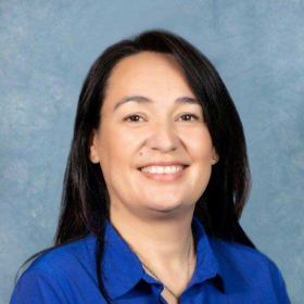 Irma Sigala, Physical Therapist at Orthopedic Associates of Central Texas