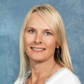 Lisa D'Andrade, Occupational Therapist and Certified Hand Specialist