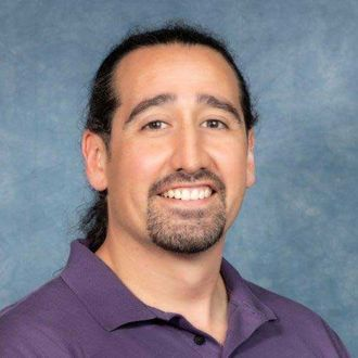 Ruben Vasquez, Physical Therapist Assistant at Orthopedic Associates of Central Texas