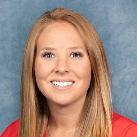 Erica Pollack, Physical Therapist at Orthopedic Associates of Central Texas