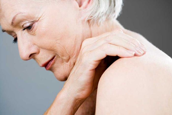 Osteoporosis Clinic