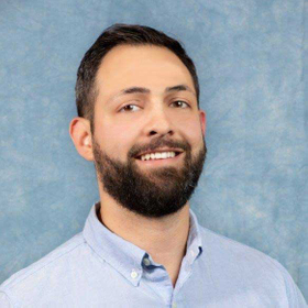 Luis Rincon, Doctor of Physical Therapy at Orthopedic Associates of Central Texas