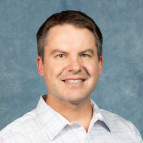 Kirk Thompsen, Physical Therapist at Orthopedic Associates of Central Texas