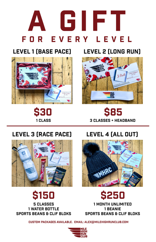Holiday Gifts- One Pager-11x17.jpg