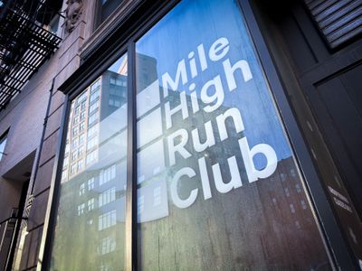mile high noho is now open