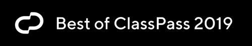 ClassPass-bestofCP2019-black.png