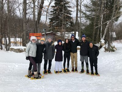 snowshoeing2.JPG