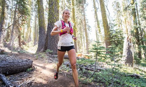 Mile High Run Club Interview with Runner Stephanie Howe