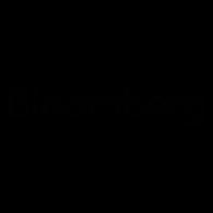 bloomberg-logo-vector.png