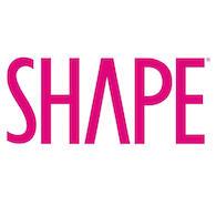 Shape-Magazine-Logo.jpeg