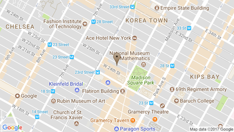 Noho Nyc Map.New York City Treadmill Class Locations Nomad And Noho Mile High