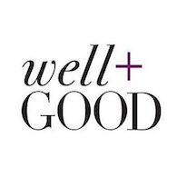 wellgood-logo-e1523901313570.jpg