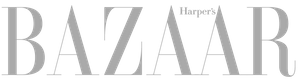 Harpers_Bazaar_logo_logotype (1).PNG