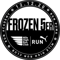 PUMAxMHRC_Medal_Design-FINAL.PNG